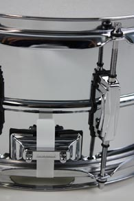 buy ludwig demo snares best prices on like new snare drums lightly used b stock and priced to move. Black Bedroom Furniture Sets. Home Design Ideas