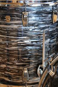 Dating pearl drums serial number-in-Weitangirua