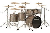 buy ludwig keystone drum kits