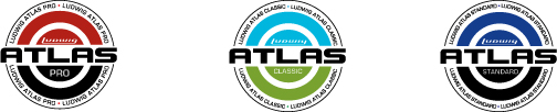 atlas hardware is getting great reviews