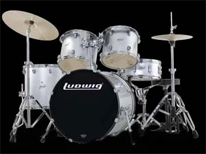 Dating pearl drums serial number