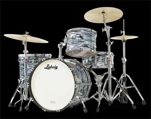 Drums For Sale >> Buy Discount Ludwig Classic Maple Fab Four Drums On Sale Online And