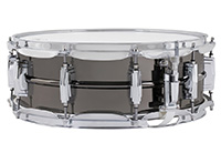 buy ludwig black beauty snare drums for sale at discount prices in chicago. Black Bedroom Furniture Sets. Home Design Ideas