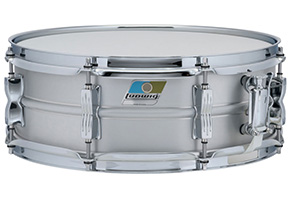 discount ludwig acrolite snares