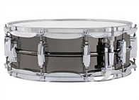 Buy Ludwig Black Beauty Snares