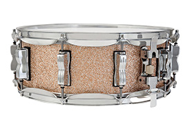 another ludwig classic maple snare
