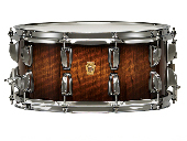 buy ludwig exotic wood snares