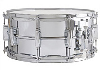 discount ludwig supraphonic snares