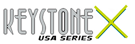 Keystone X Kits for sale online