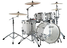 ludwig-white-oak-keystonex