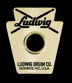 Want the best deal on a Ludwig Drum kit or snare ?  Contact us for a price quote